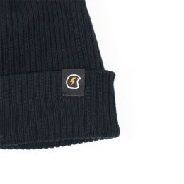 79 Point Flash Helmet Beanie - Black