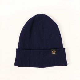 79 Point Flash Helmet Beanie - Oxford Navy