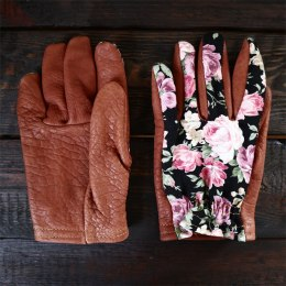 Grifter USA Gloves - Hana