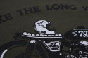 79 Point Take The Long Way Home T-Shirt - Green