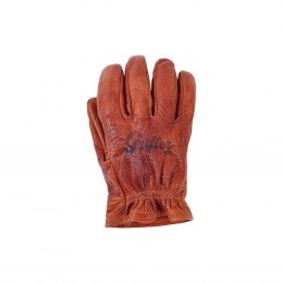 Grifter USA Gloves - Scoundrels
