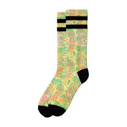 American Socks Signature Tropical Vibe