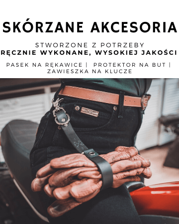 LEATHER ACCESSORIES HANDMADE